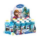 Dulcop Såpbubblor Disney Frost 300 ml 1 st