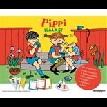 Pippi Kalasblock