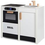 BRIO Miniatyrkök