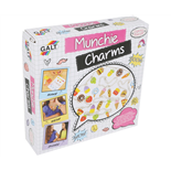 Galt Munchie Charms
