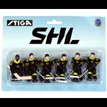Stiga Elitserien Lag Skellefteå AIK