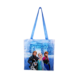 Disney Frost Shopping Bag