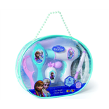 Smoby Disney Frost Beauty Bag