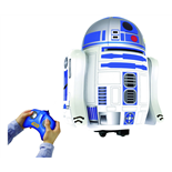 Star Wars R/C Inflatable R2-D2