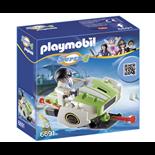 Playmobil Sky Jet