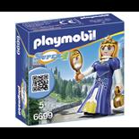 Playmobil Prinsessan Leonora