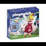 Playmobil Älvan Lorella