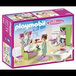 Playmobil Romantiskt Badrum