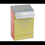 Peliko Post