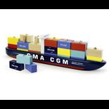 Vilac Containerbåt