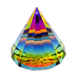 Diamant Pyramid