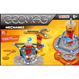 Geomag Mechanics 86 Delar