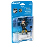 Playmobil NHL™ Boston Bruins™ Spelare