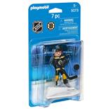 Playmobil NHL Boston Bruins Spelare