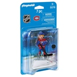 Playmobil NHL™ Montreal Canadiens™ Spelare