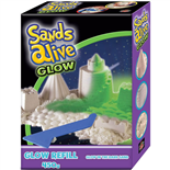 Sands Alive Glow Refill 450g