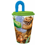 Disney Pixar The Good Dinosaur Sportmugg