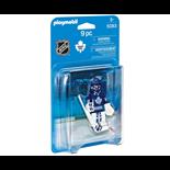 Playmobil NHL™ Toronto Maple Leafs™ Målvakt