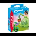 Playmobil Blomprinsessa
