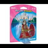 Playmobil Indisk Prinsessa