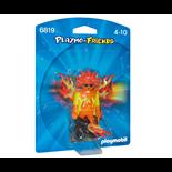 Playmobil Flamiak