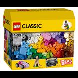 LEGO Classic Fantasiset