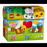 LEGO Duplo Fantasikista