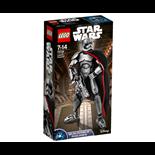 LEGO Star Wars Captain Phasma