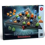 Alga Tribalance Triominos