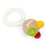 BRIO Bitringsboll