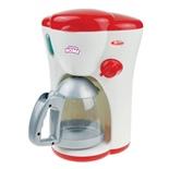 Junior Home Leksakskaffemaskin
