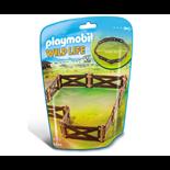 Playmobil Staket