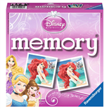 Ravensburger Memory Disney Princess