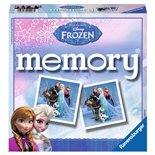 Ravensburger Memory Disney Frost
