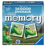 Ravensburger Memory Disney Den Gode Dinosaurien