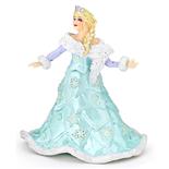 Papo Drottning Snö