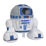 Disney Star Wars R2-D2 25 cm