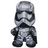 Disney Star Wars Captain Phasma 25 cm