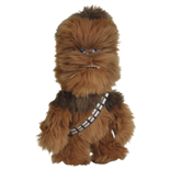 Disney Star Wars Chewbacca 25 cm