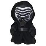 Disney Star Wars Kylo Ren 25 cm