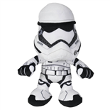 Disney Star Wars Stormtrooper 25 cm