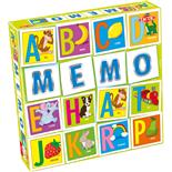 Tactic Memo ABC