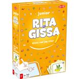 Tactic Rita & Gissa Junior