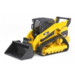 Bruder CAT Multi Terrain Loader 1:16