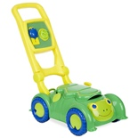 Melissa & Doug Turtle Mower