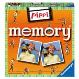 Ravensburger Memory Pippi