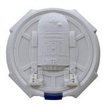 Star Wars Lunchlåda R2-D2