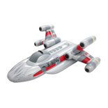 Bestway Star Wars X-Fighter Rider