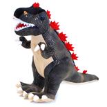Dinosaurie T-Rex 32 cm