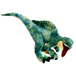 Dinosaurie Spinosaurus 60 cm
